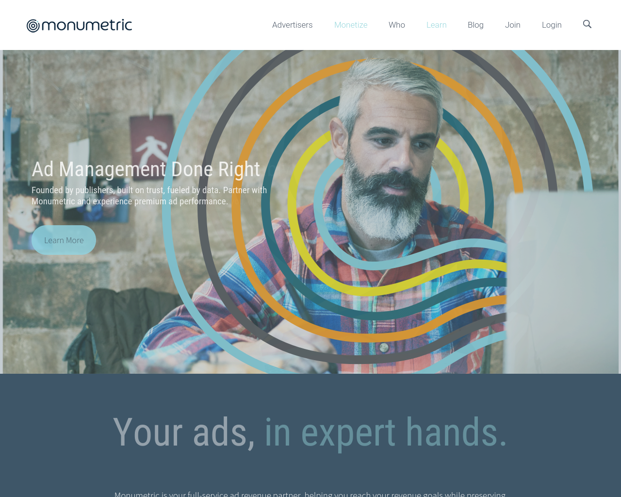 Monumetric-(Formerly-The-Blogger-Network)-Advertising-Reviews-Pricing