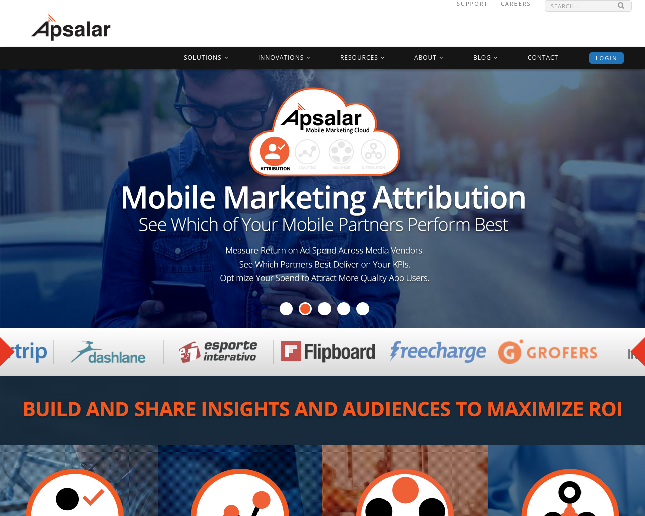 Apsalar-Advertising-Reviews-Pricing
