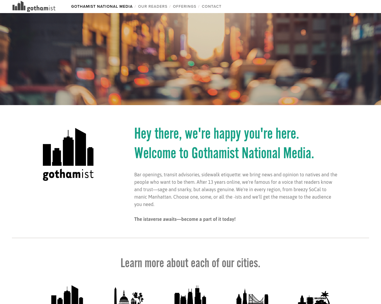 Gothamist-Advertising-Reviews-Pricing