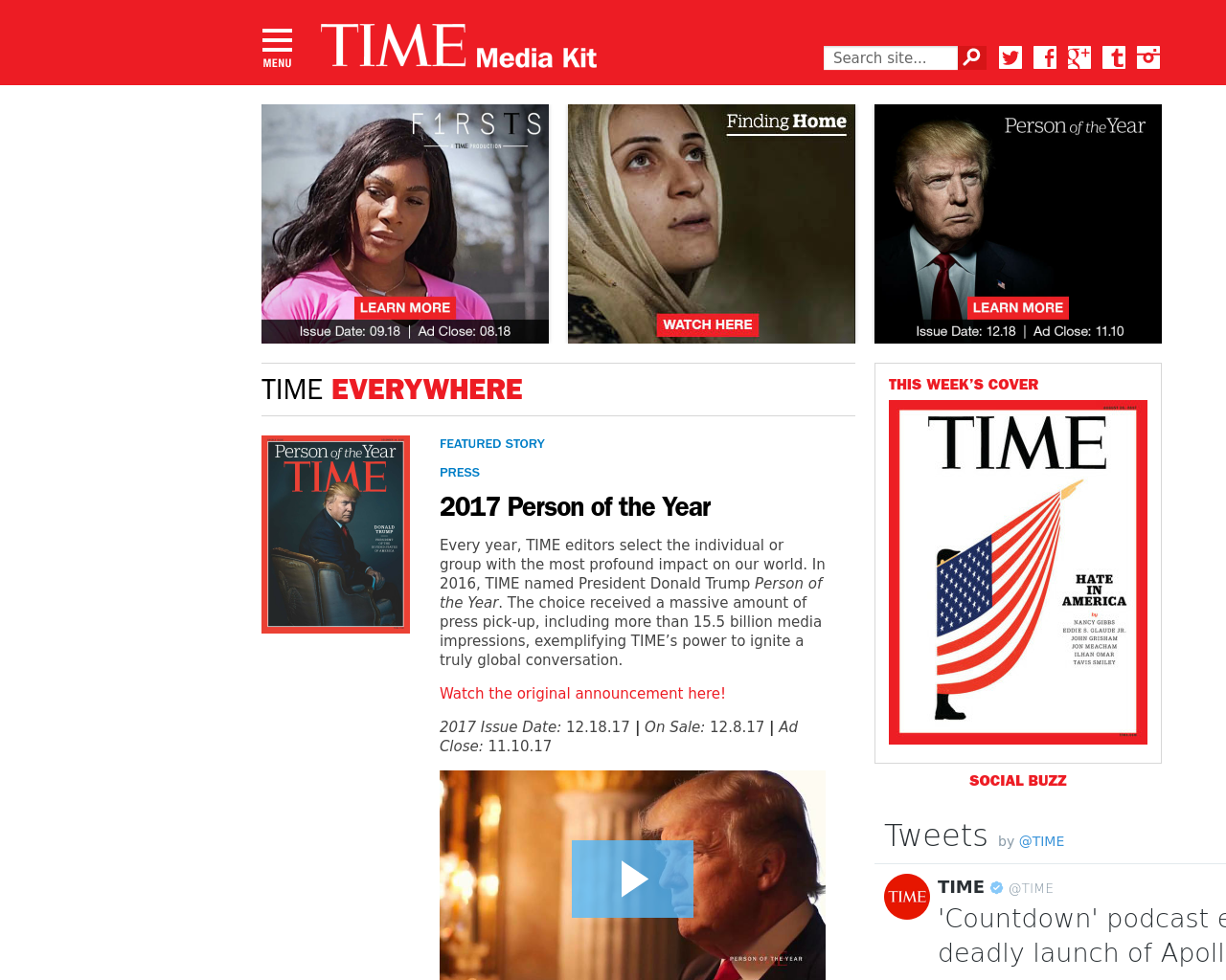 TIME-Inc-Advertising-Reviews-Pricing