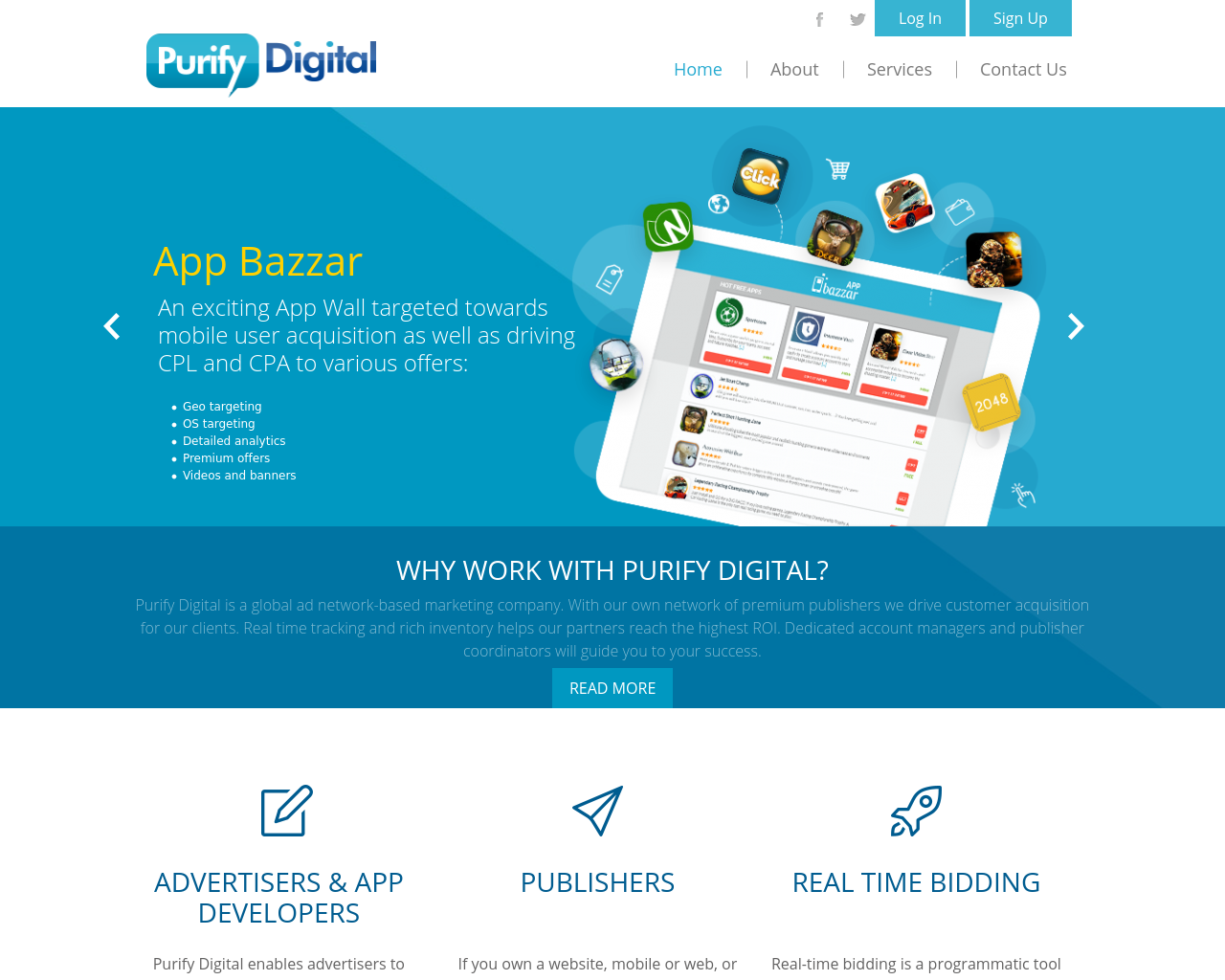 Purify-Digital-Advertising-Reviews-Pricing
