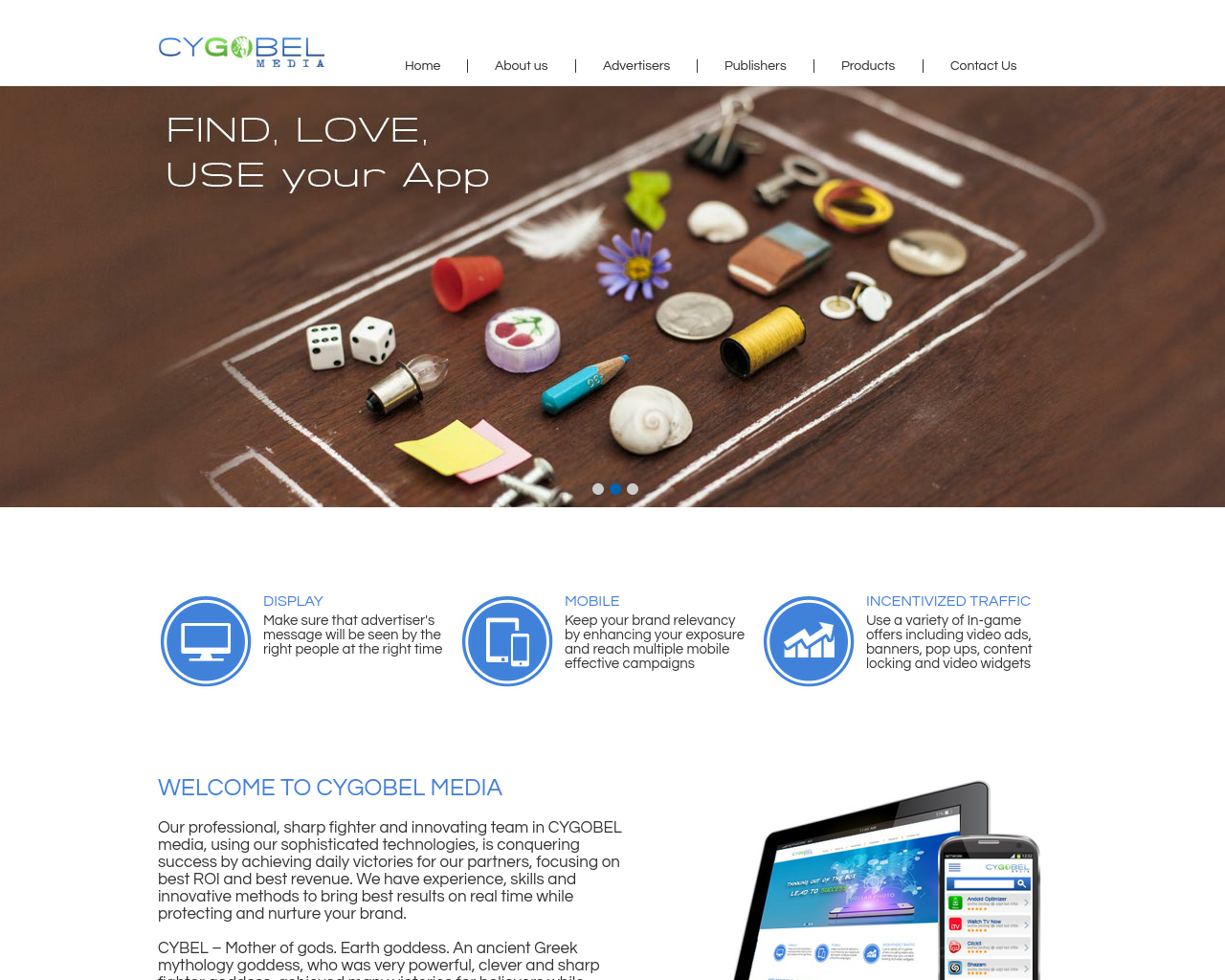Cygobel-Media-Advertising-Reviews-Pricing