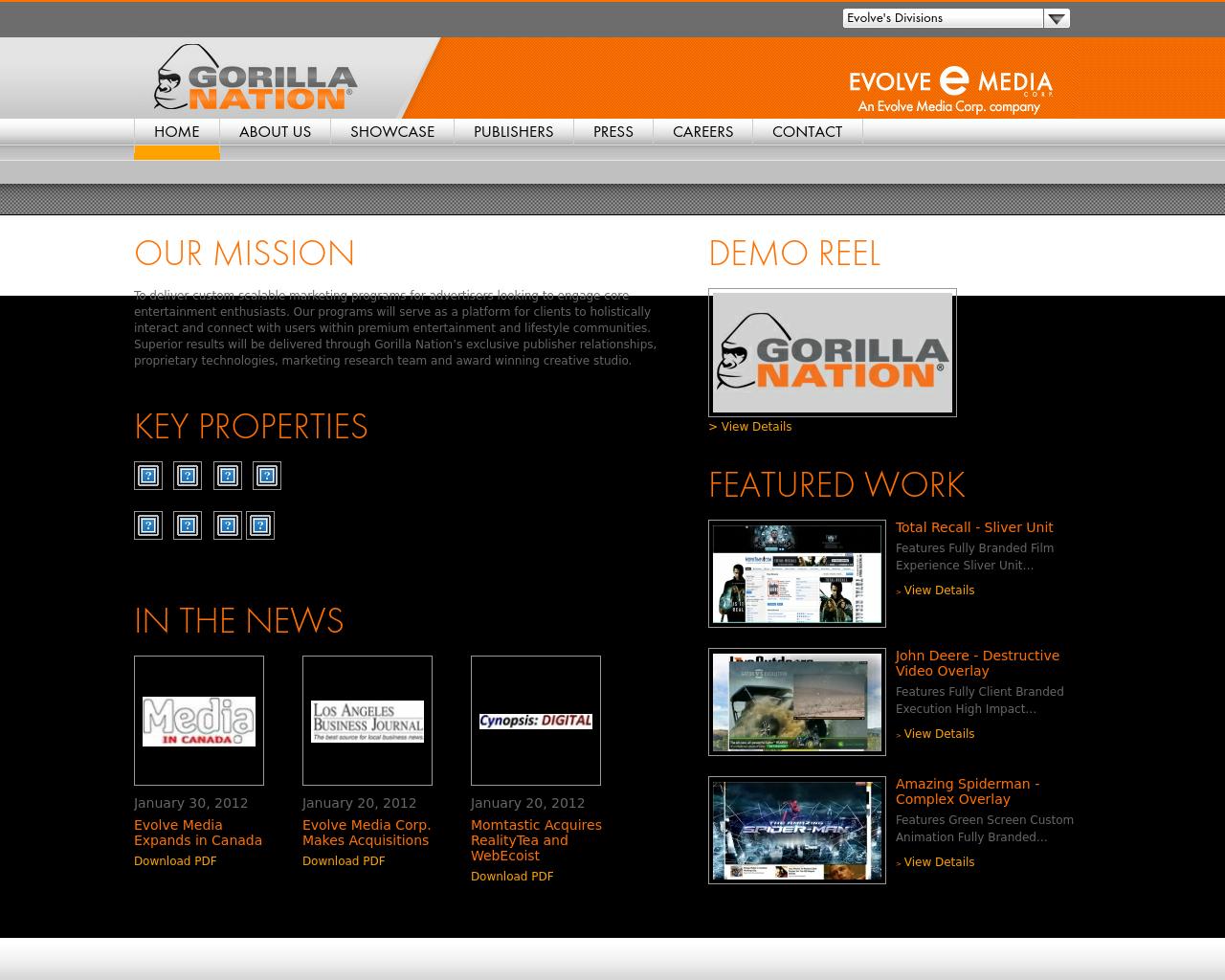 Gorilla-Nation-Advertising-Reviews-Pricing