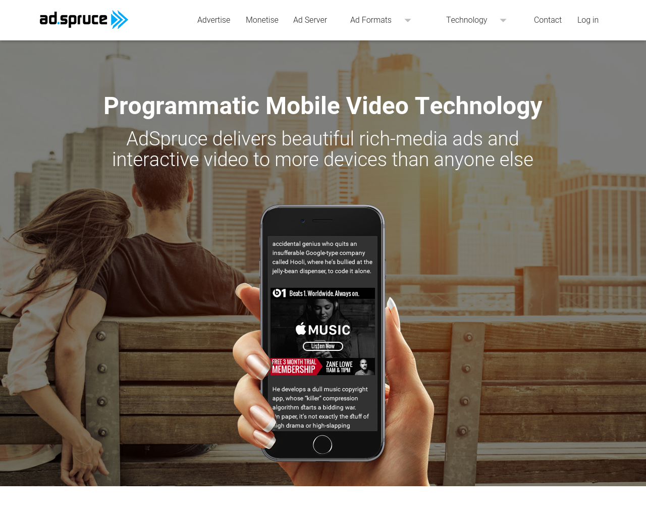 Adspruce-Advertising-Reviews-Pricing