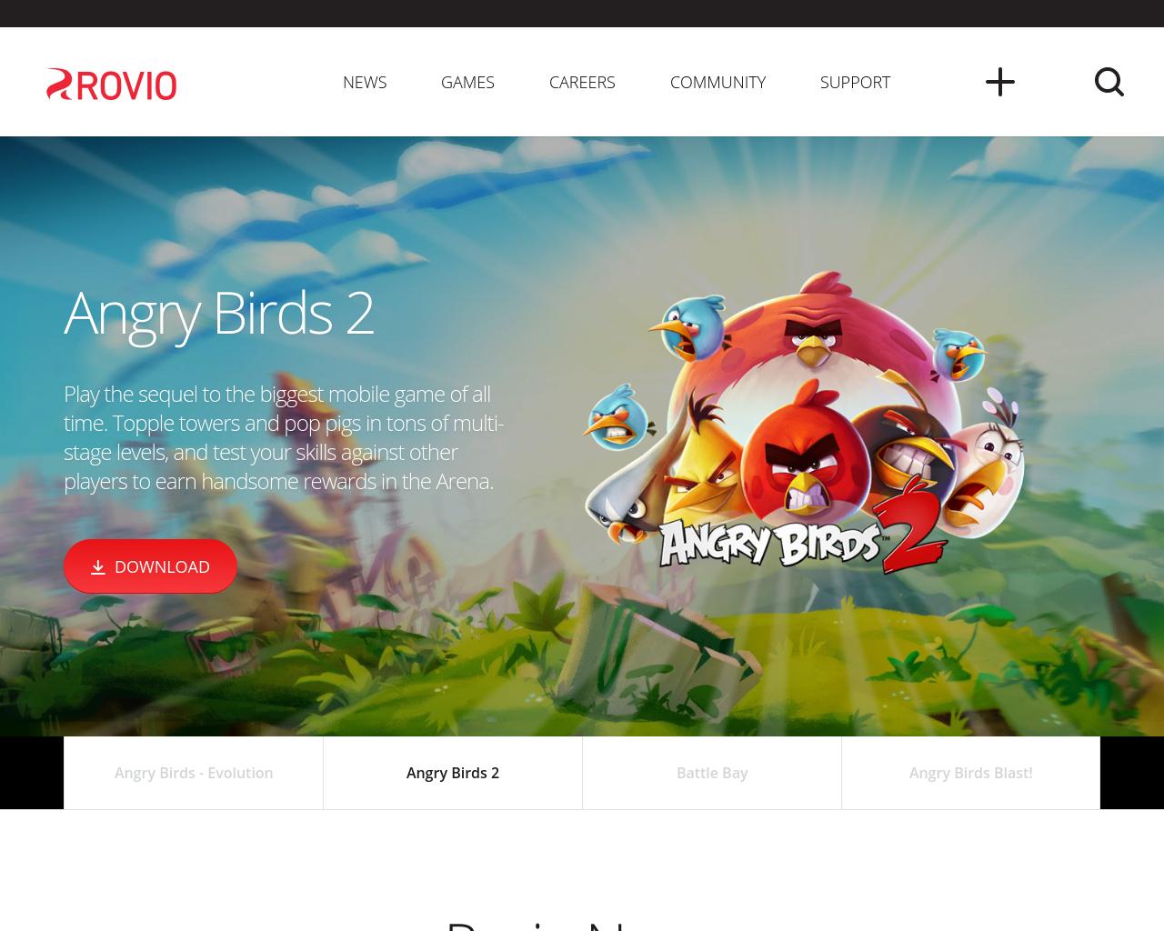Rovio-Advertising-Reviews-Pricing