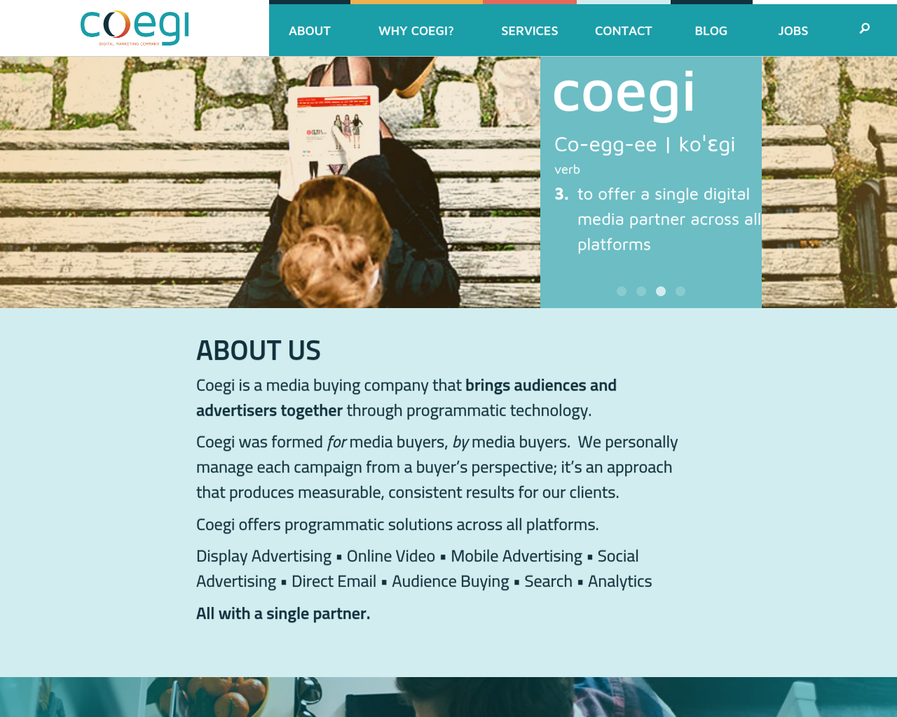 Coegi-Advertising-Reviews-Pricing