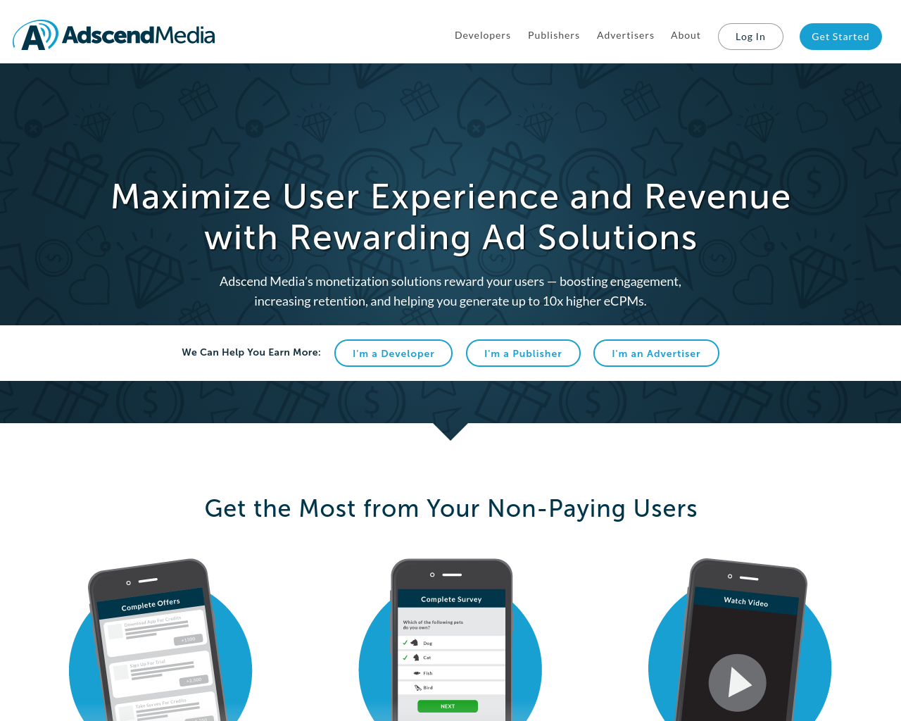 Adscend-Media-Advertising-Reviews-Pricing