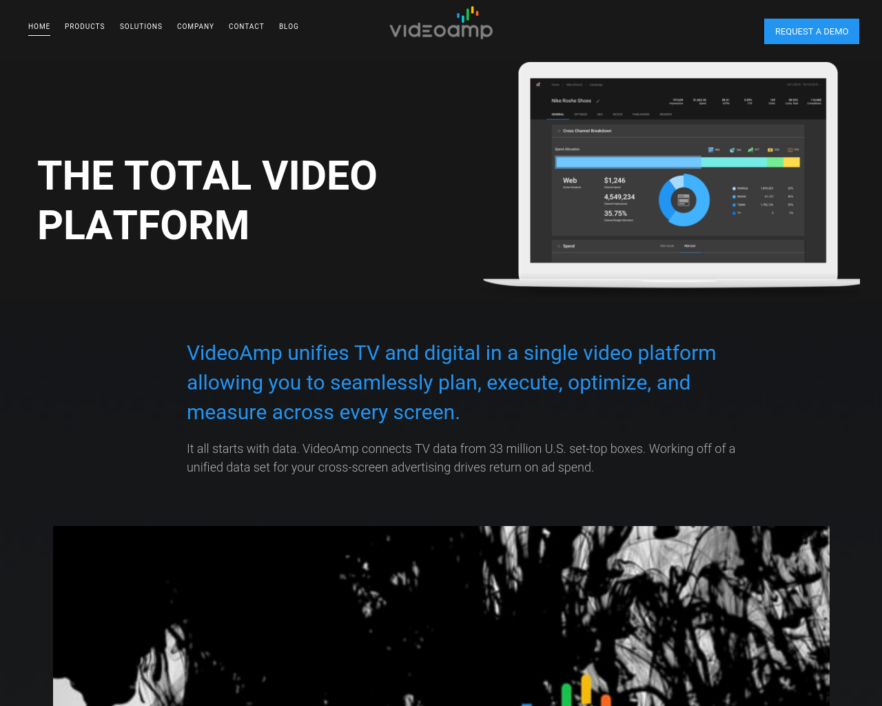 Videoamp-Advertising-Reviews-Pricing