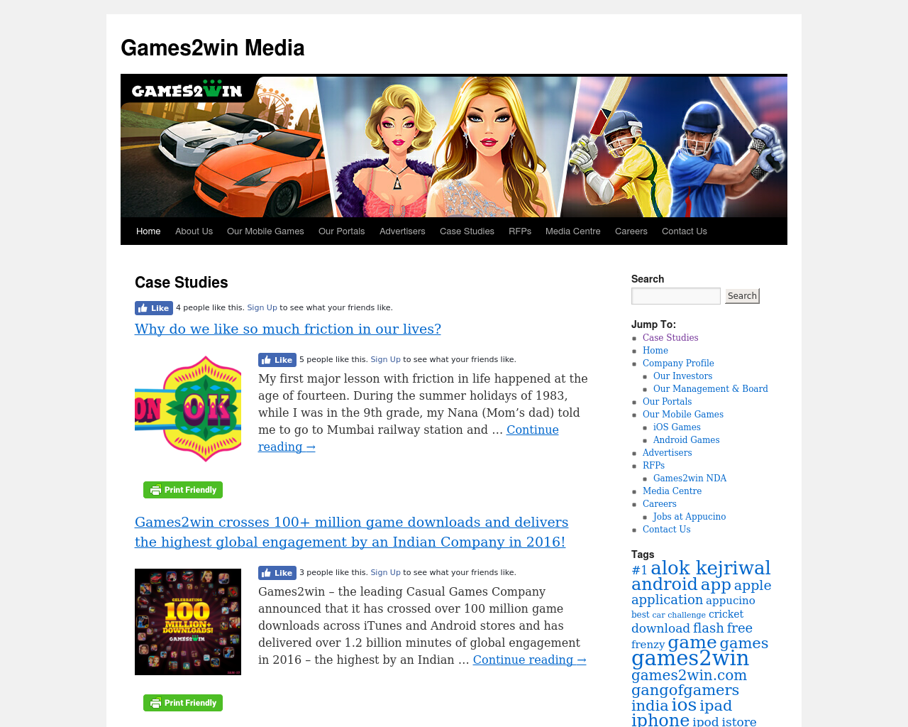 Games2Win-Advertising-Reviews-Pricing