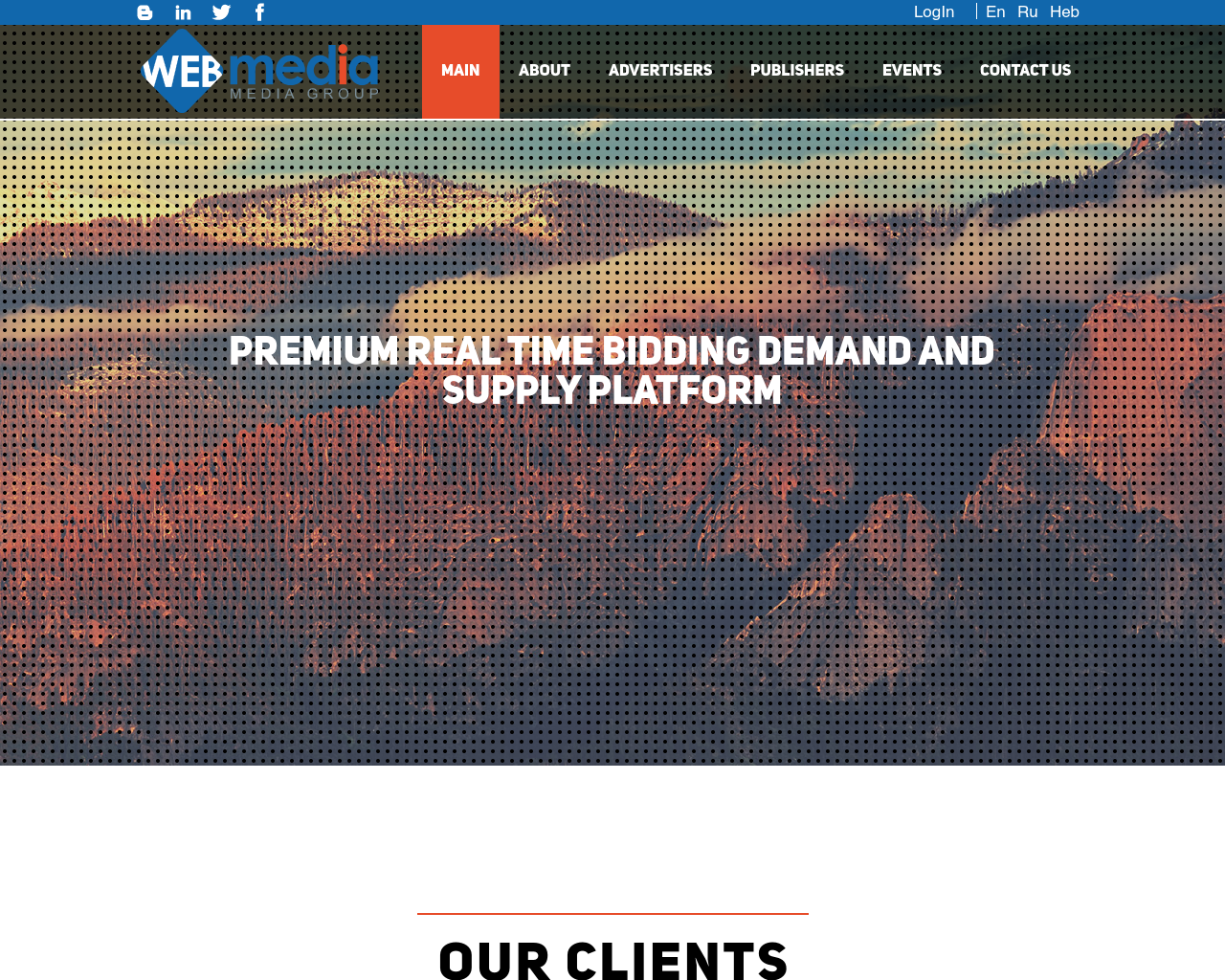 Webmedia-Media-Group-Advertising-Reviews-Pricing