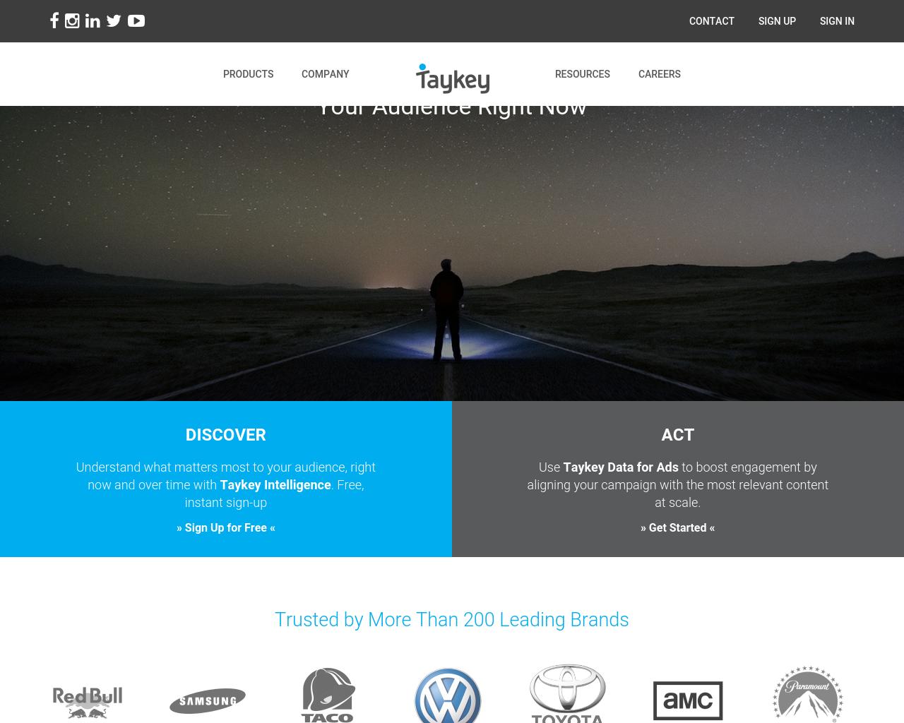 Taykey-Advertising-Reviews-Pricing