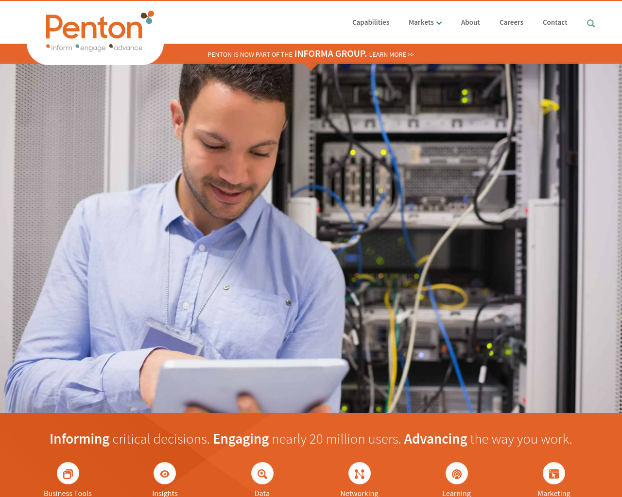 Penton-Advertising-Reviews-Pricing