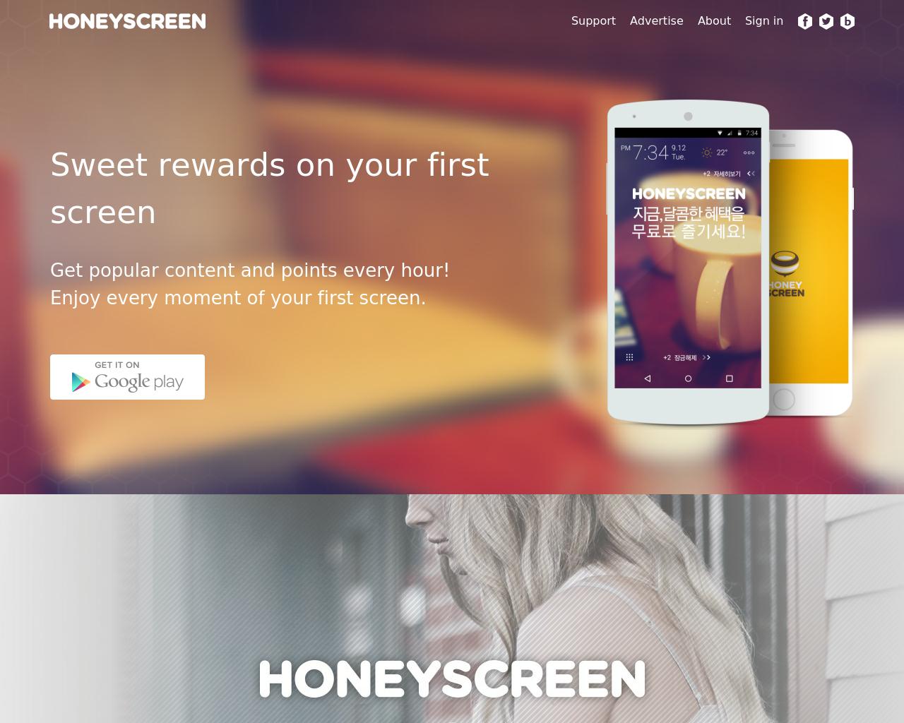 Honeyscreen-Advertising-Reviews-Pricing