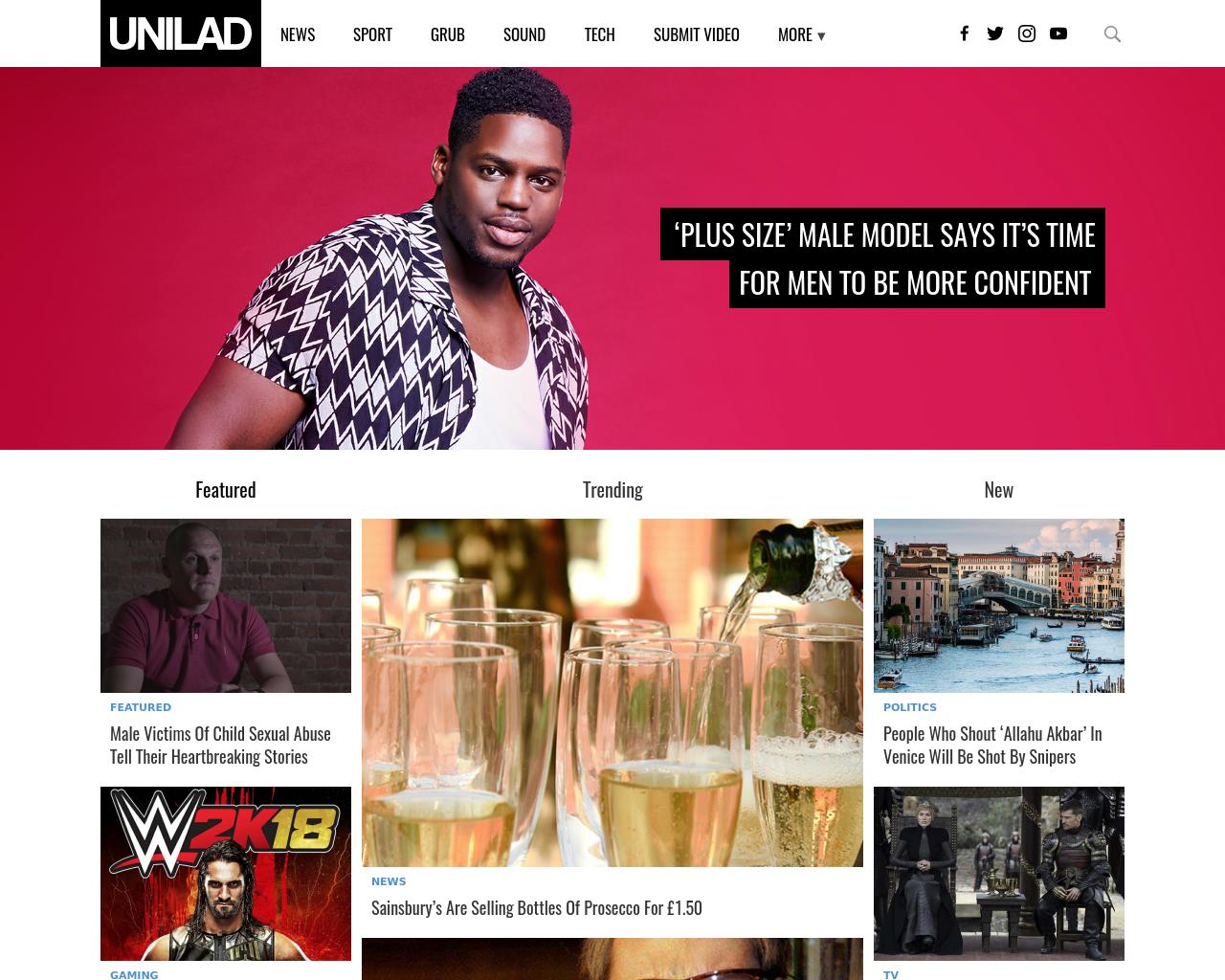 UNILAD-Advertising-Reviews-Pricing