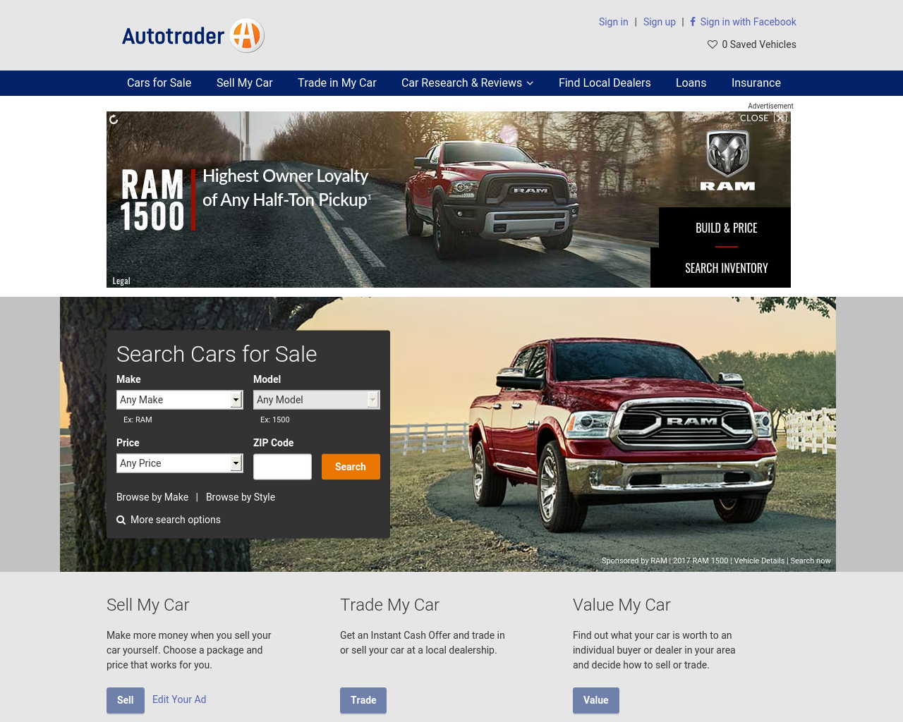 Auto-Trader.com-Advertising-Reviews-Pricing