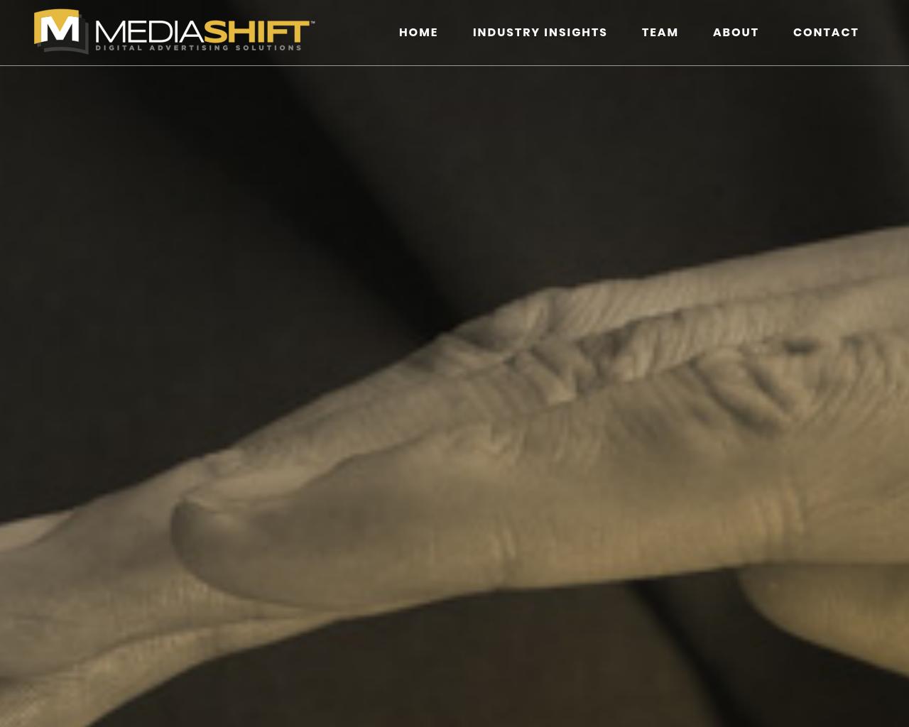 Mediashift-Advertising-Reviews-Pricing