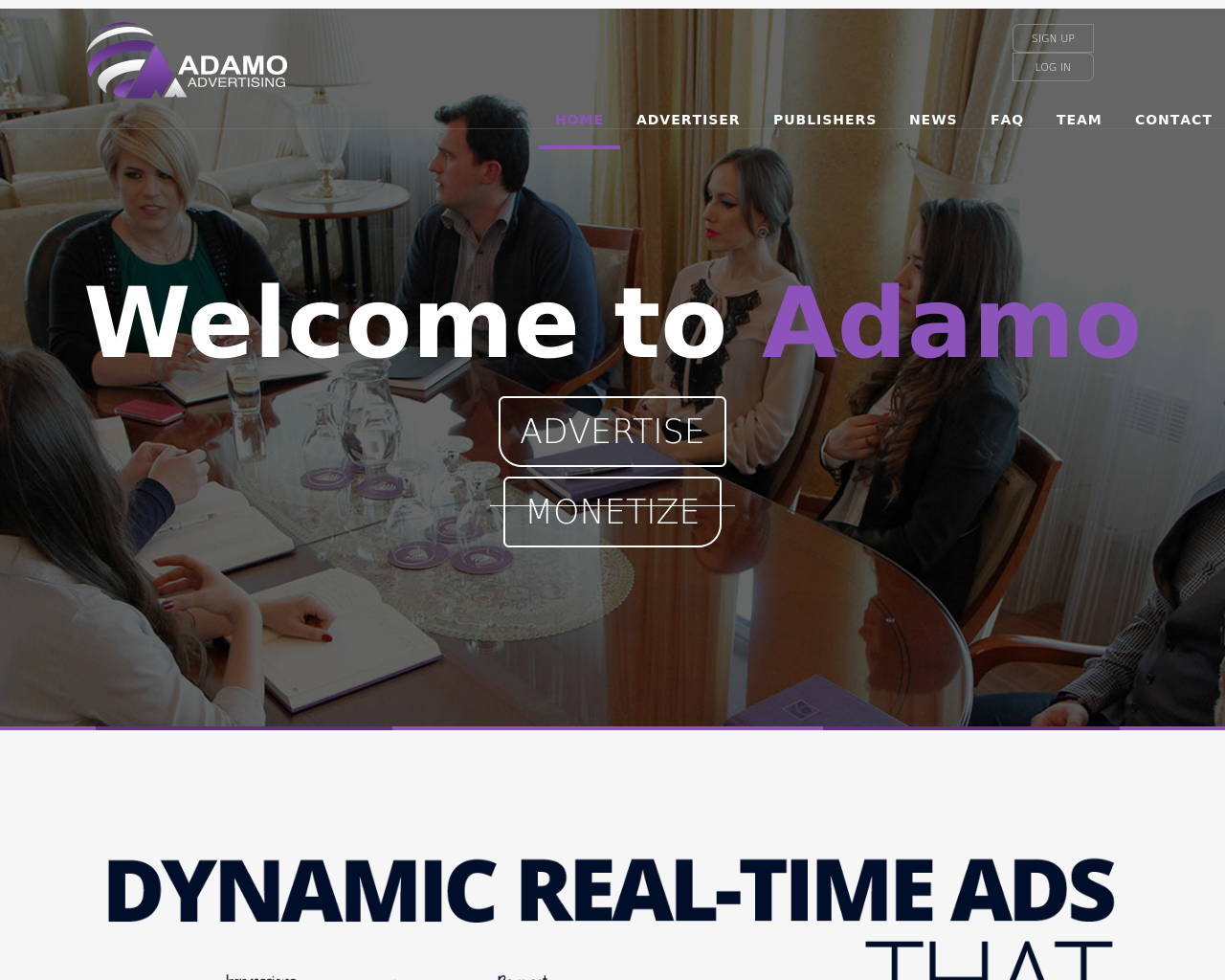 Adamo-Advertising-Advertising-Reviews-Pricing