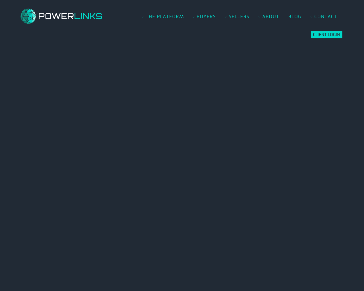 PowerLinks-Advertising-Reviews-Pricing
