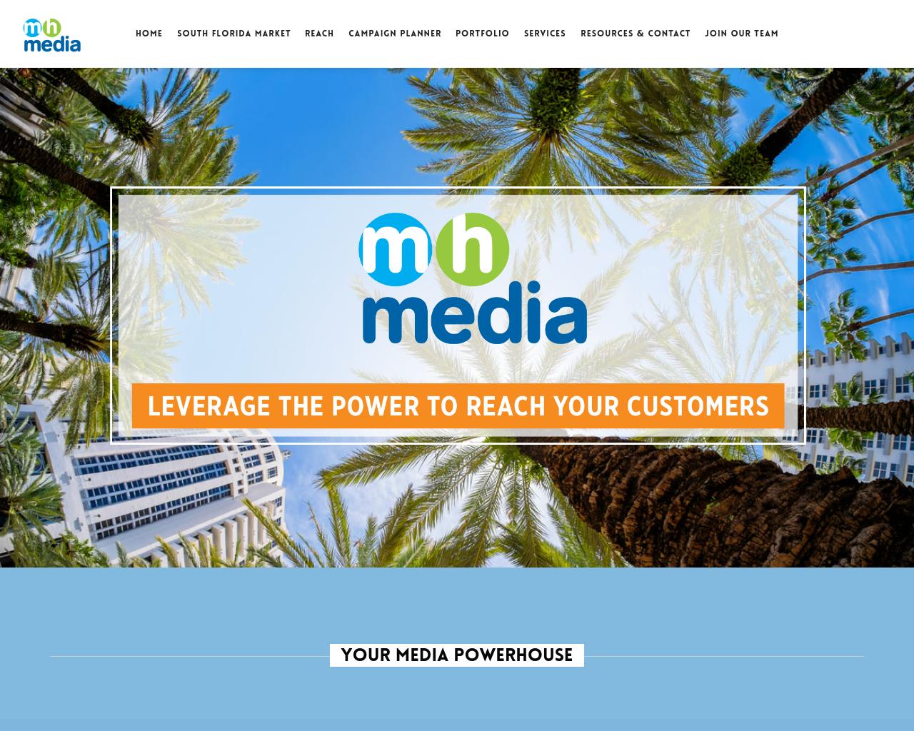 Miami-Herald-Media-Advertising-Reviews-Pricing