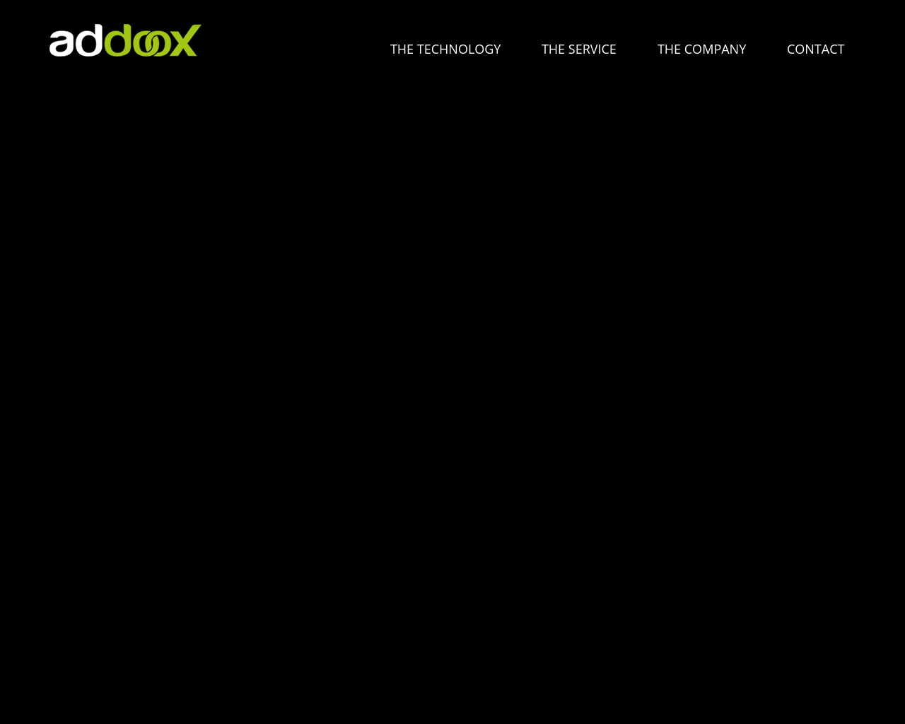 Addoox-Advertising-Reviews-Pricing