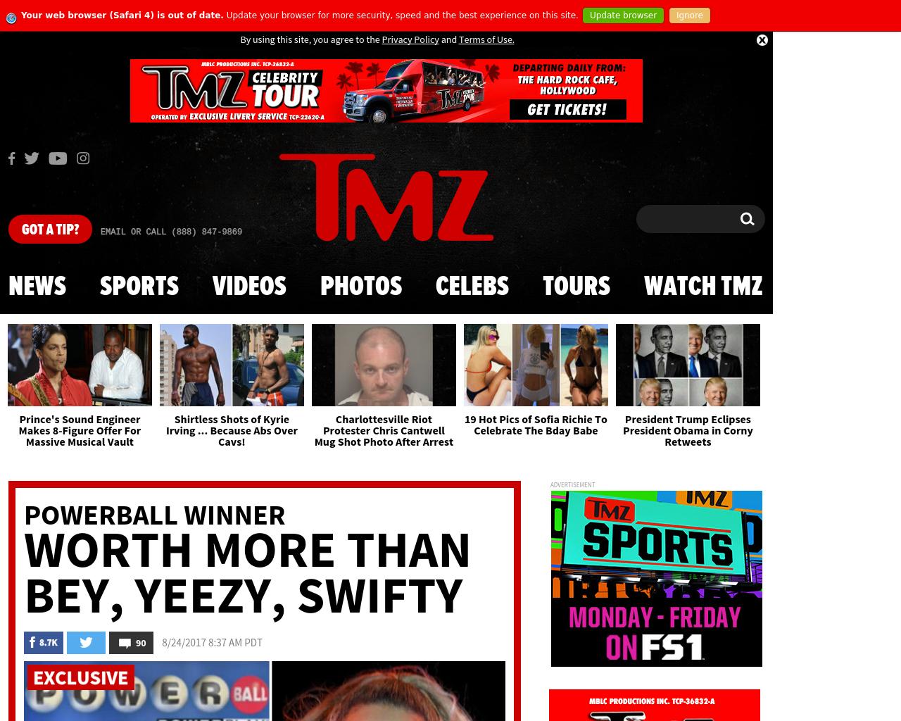 TMZ-Advertising-Reviews-Pricing