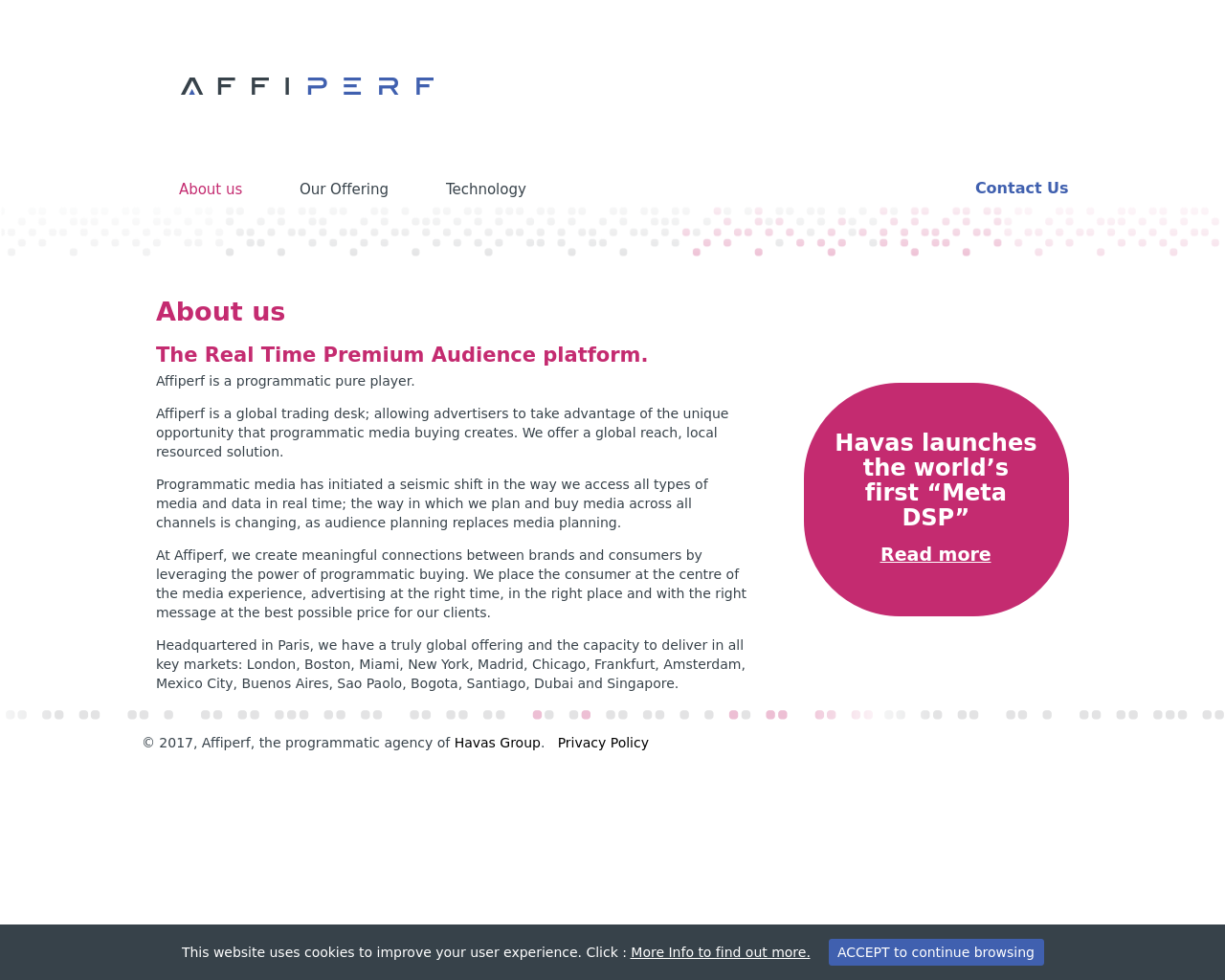 Affiperf-Advertising-Reviews-Pricing
