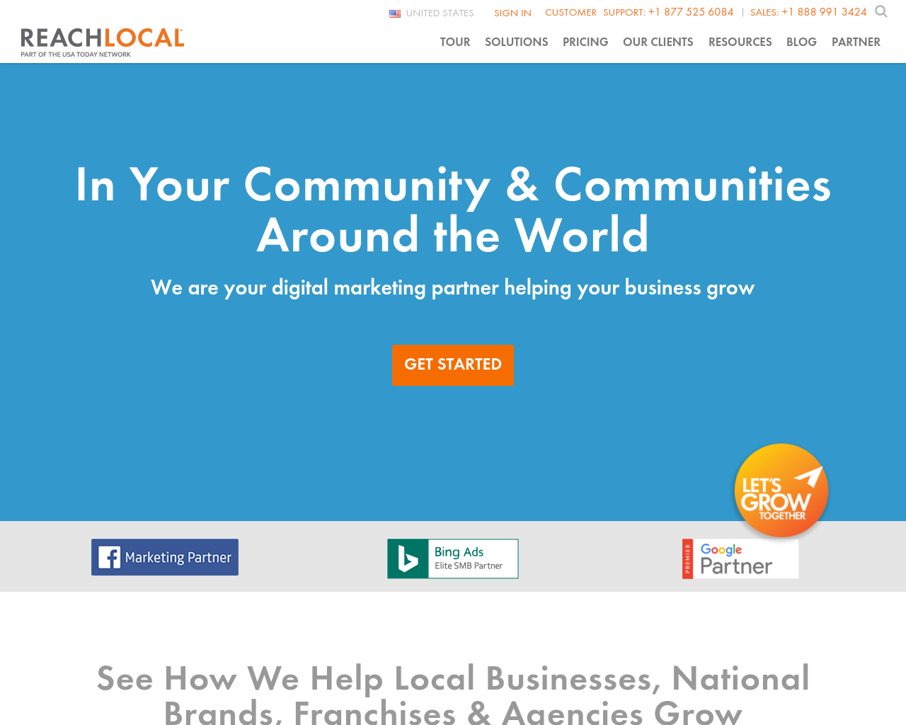 ReachLocal-Advertising-Reviews-Pricing