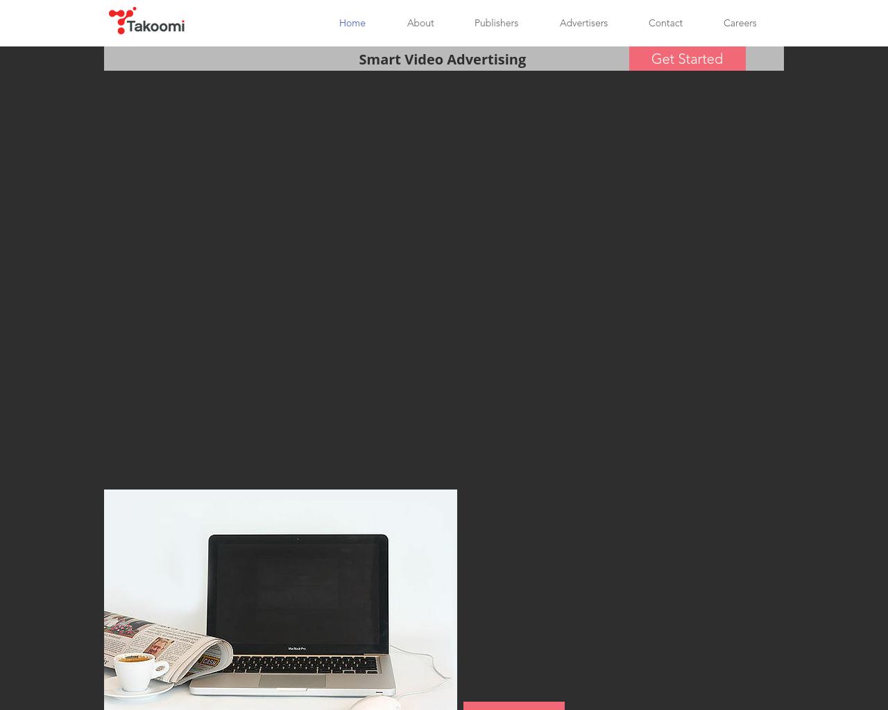 Takoomi-Advertising-Reviews-Pricing