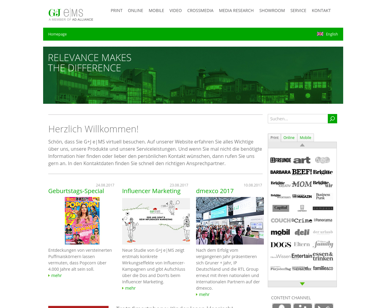 Ems.Guj-Advertising-Reviews-Pricing