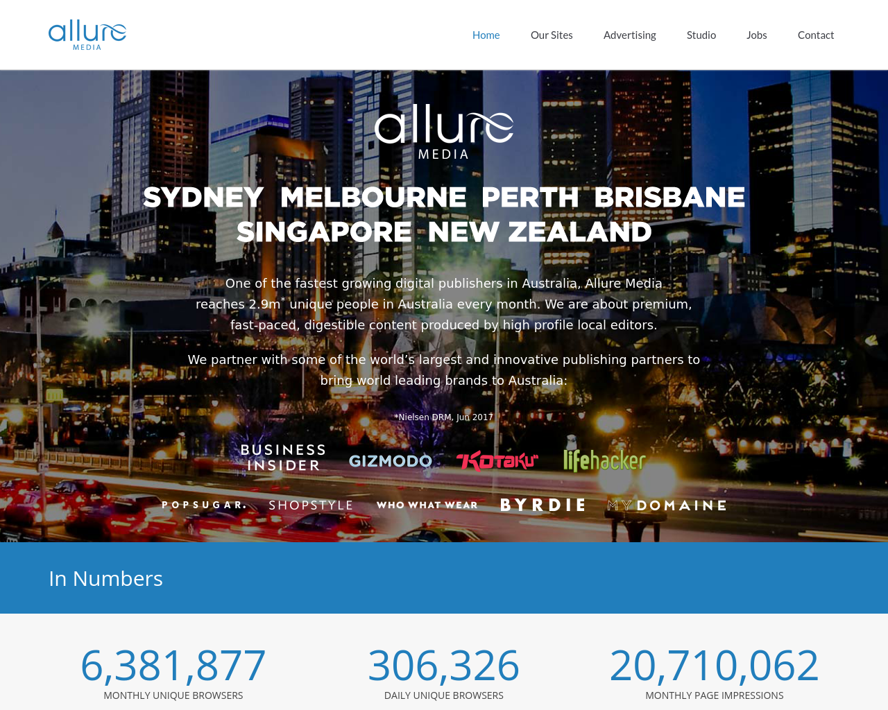 Allure-Media-Advertising-Reviews-Pricing