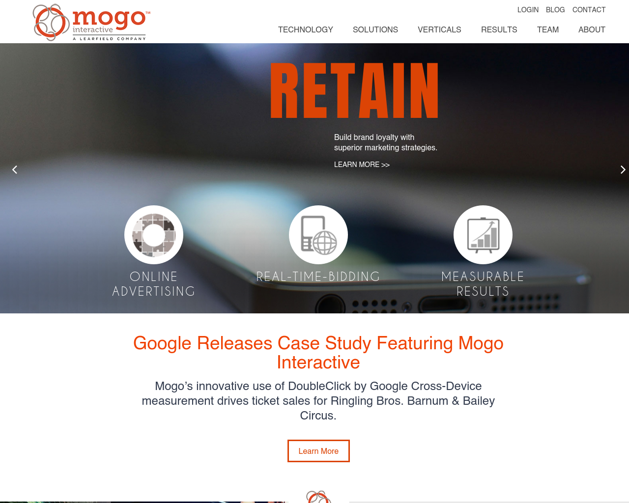 Mogo-Interactive-Advertising-Reviews-Pricing