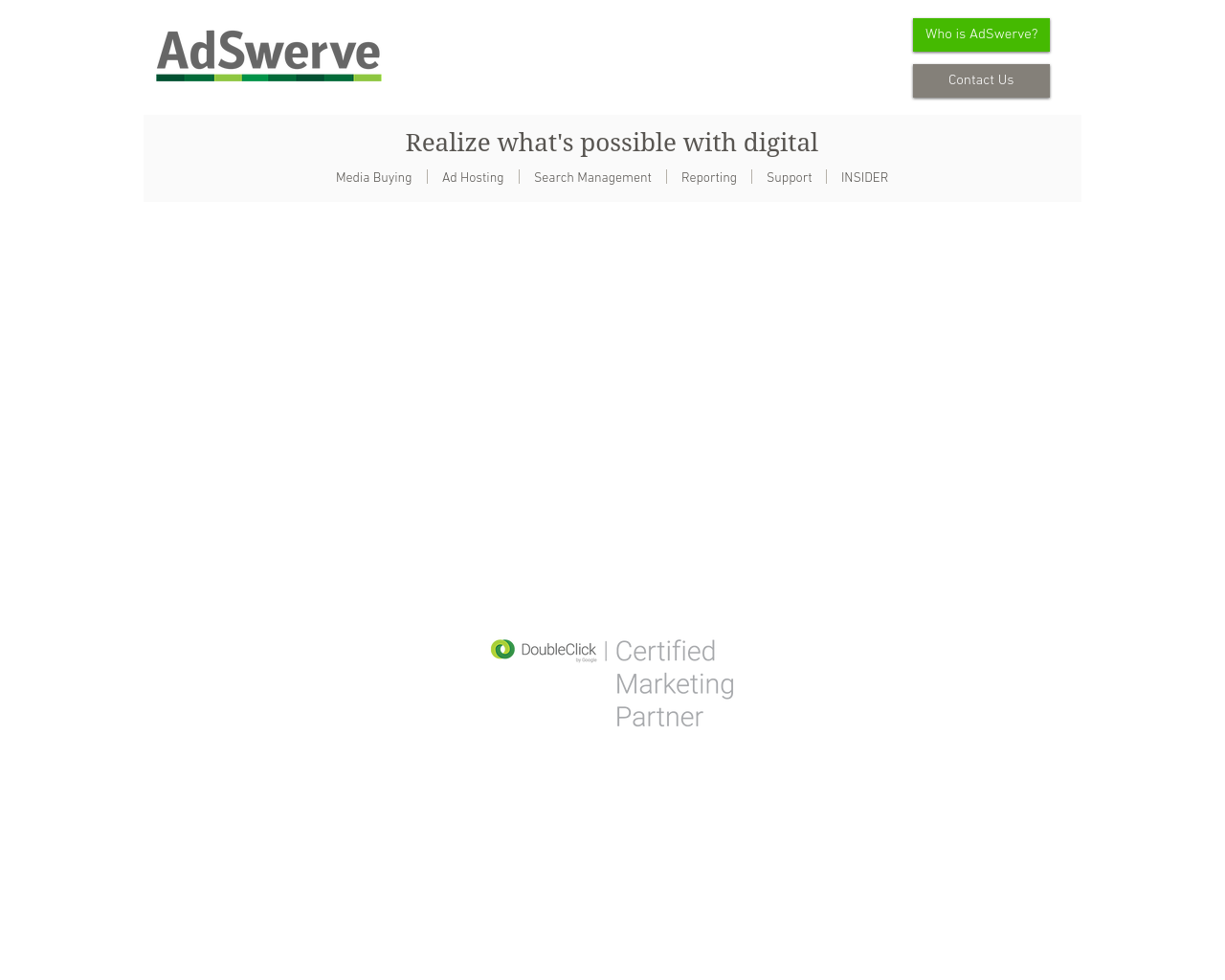 AdSwerve-Advertising-Reviews-Pricing
