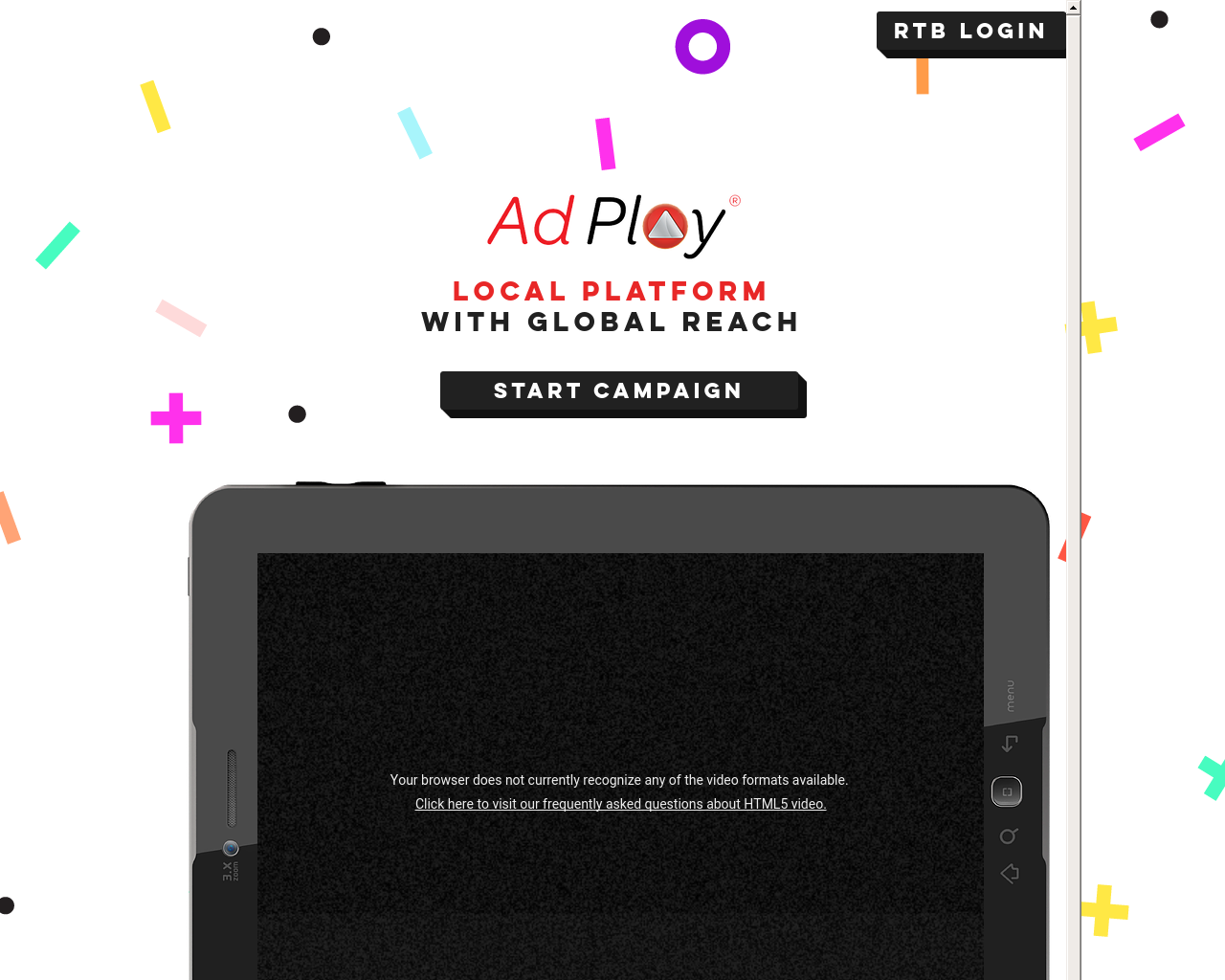 AdPlay-Advertising-Reviews-Pricing