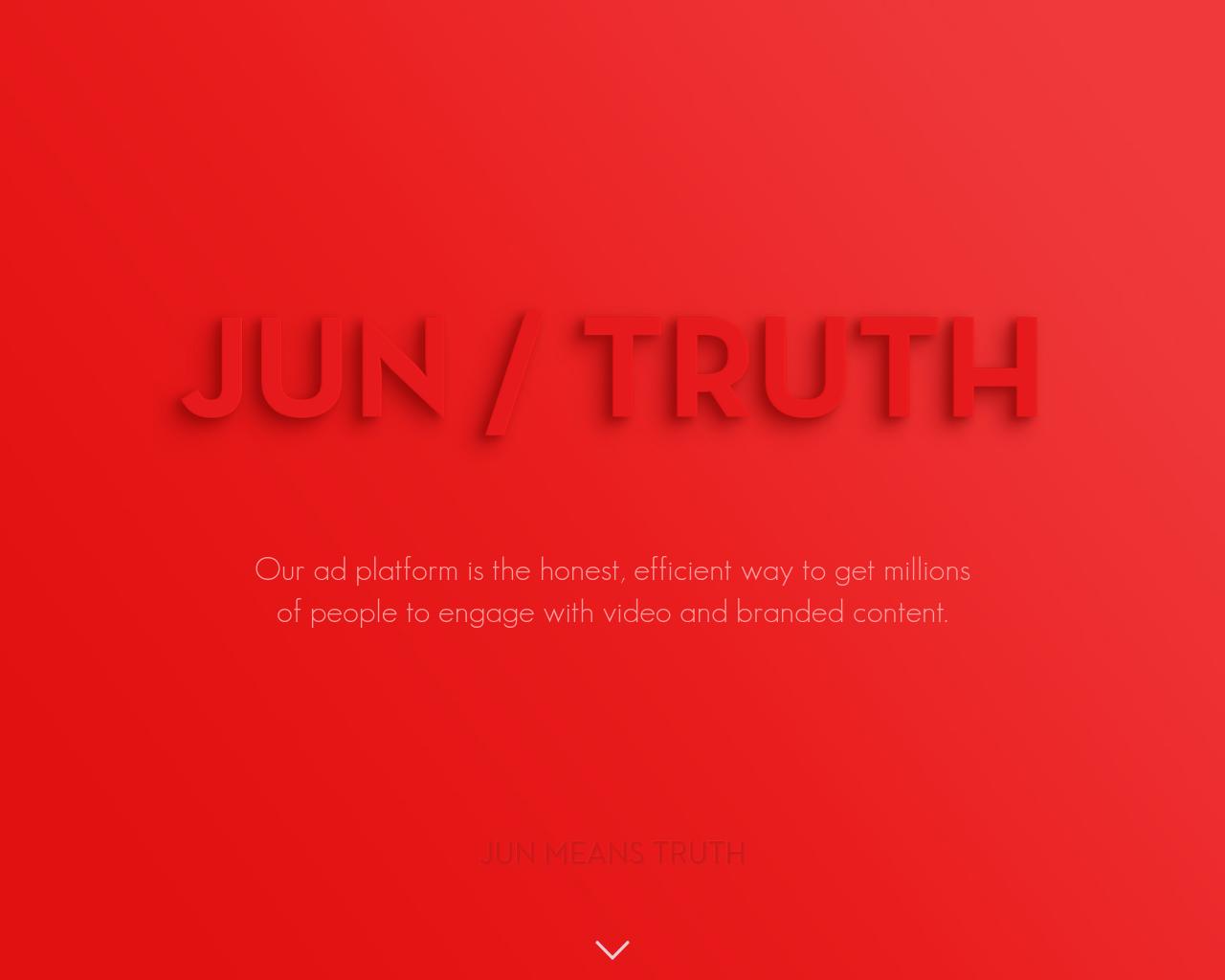 Jun-Group-Advertising-Reviews-Pricing