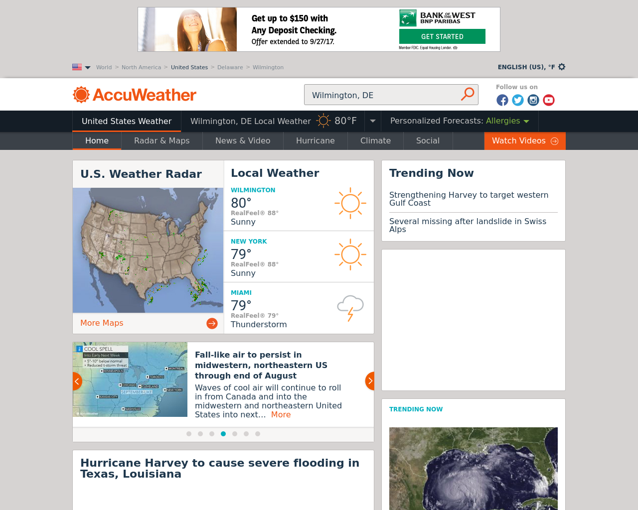 AccuWeather-Advertising-Reviews-Pricing