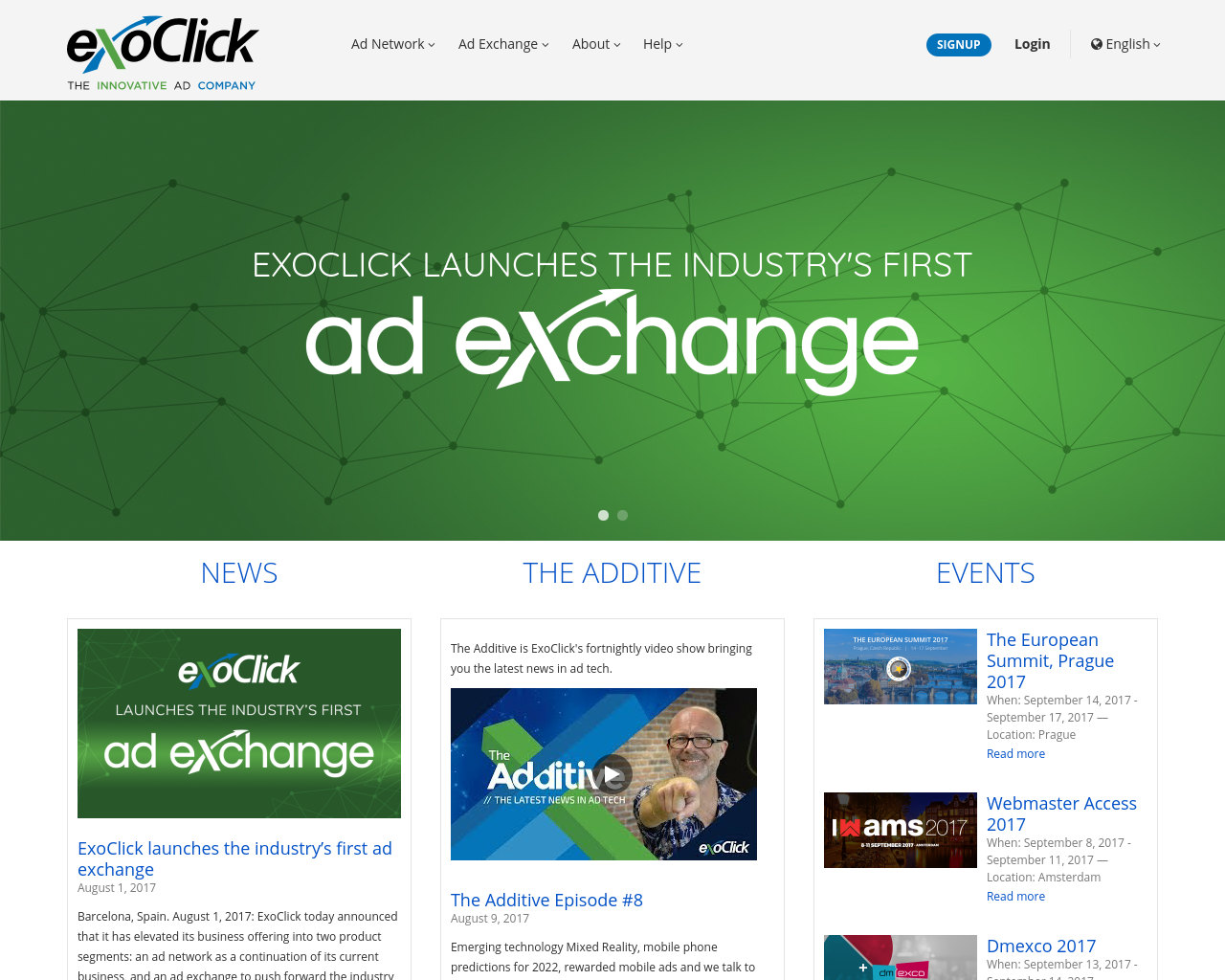 Exoclick-Advertising-Reviews-Pricing