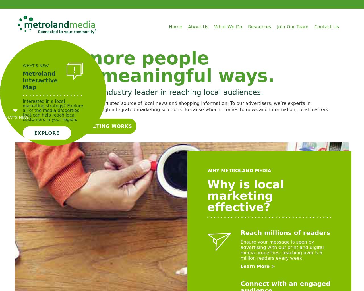 Metroland-Media-Advertising-Reviews-Pricing