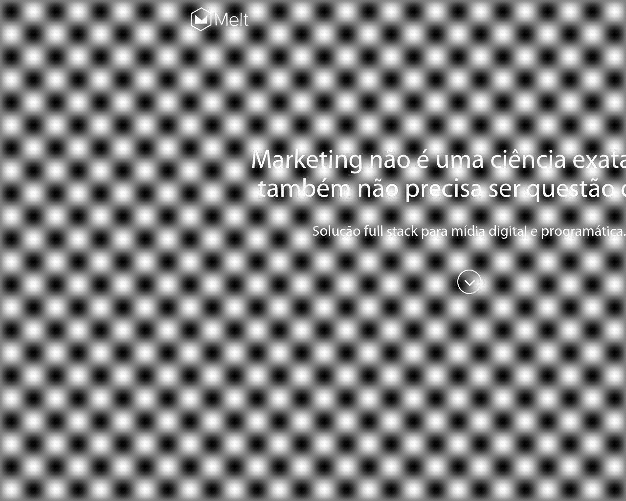 Melt-DSP-Advertising-Reviews-Pricing