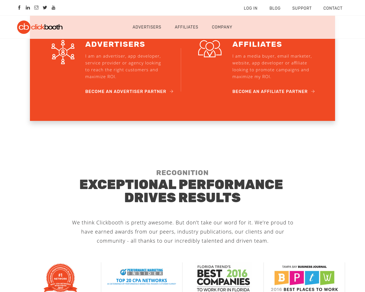 Clickbooth-Advertising-Reviews-Pricing