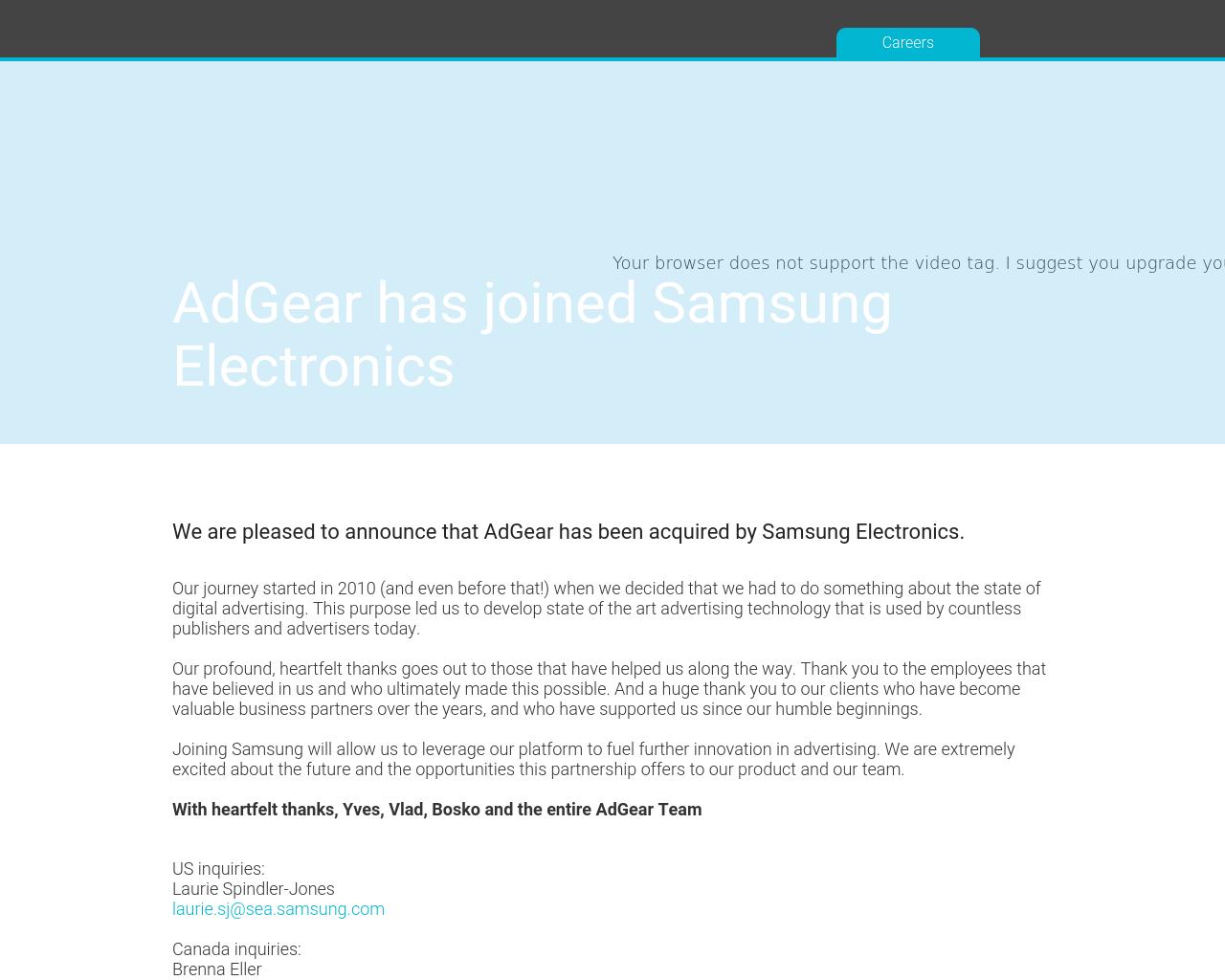 AdGear-/-Bloom-Digital-Platforms-Advertising-Reviews-Pricing