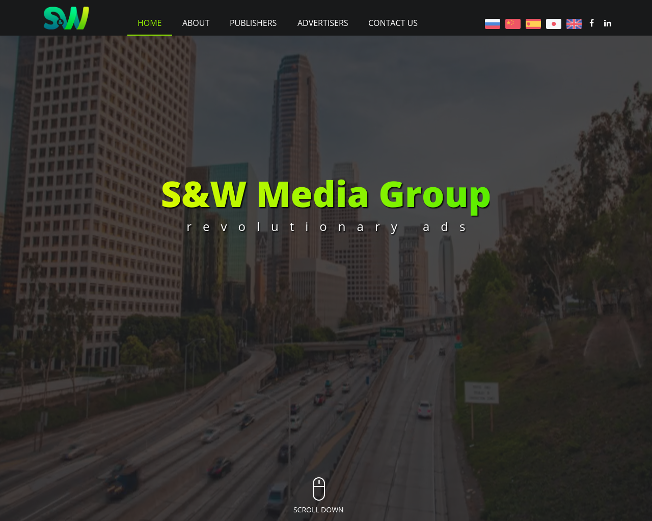 S&W-Media-Group-Advertising-Reviews-Pricing
