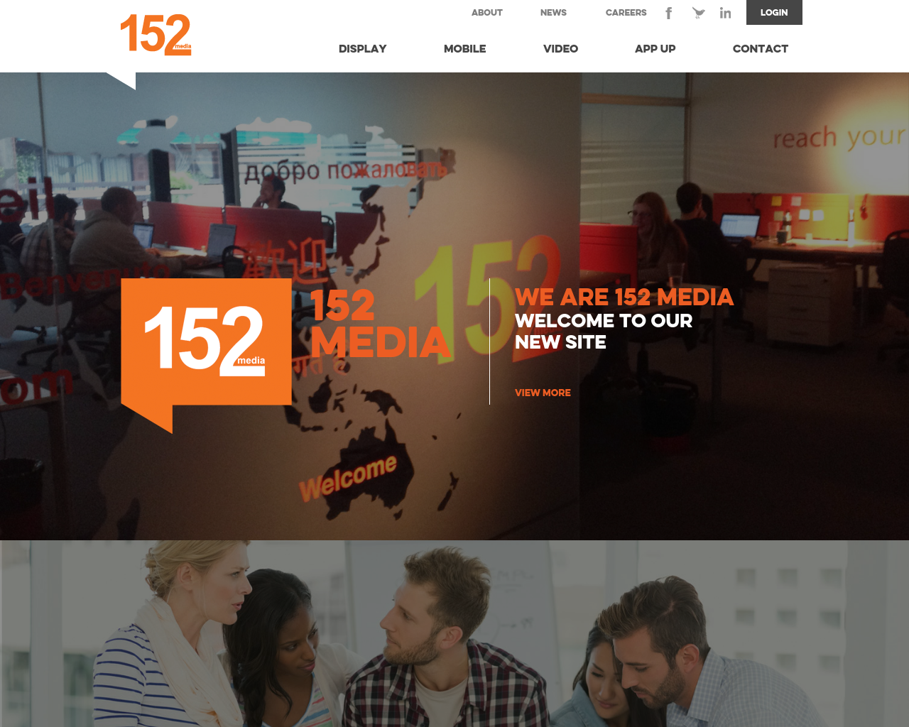 152-Media-Advertising-Reviews-Pricing