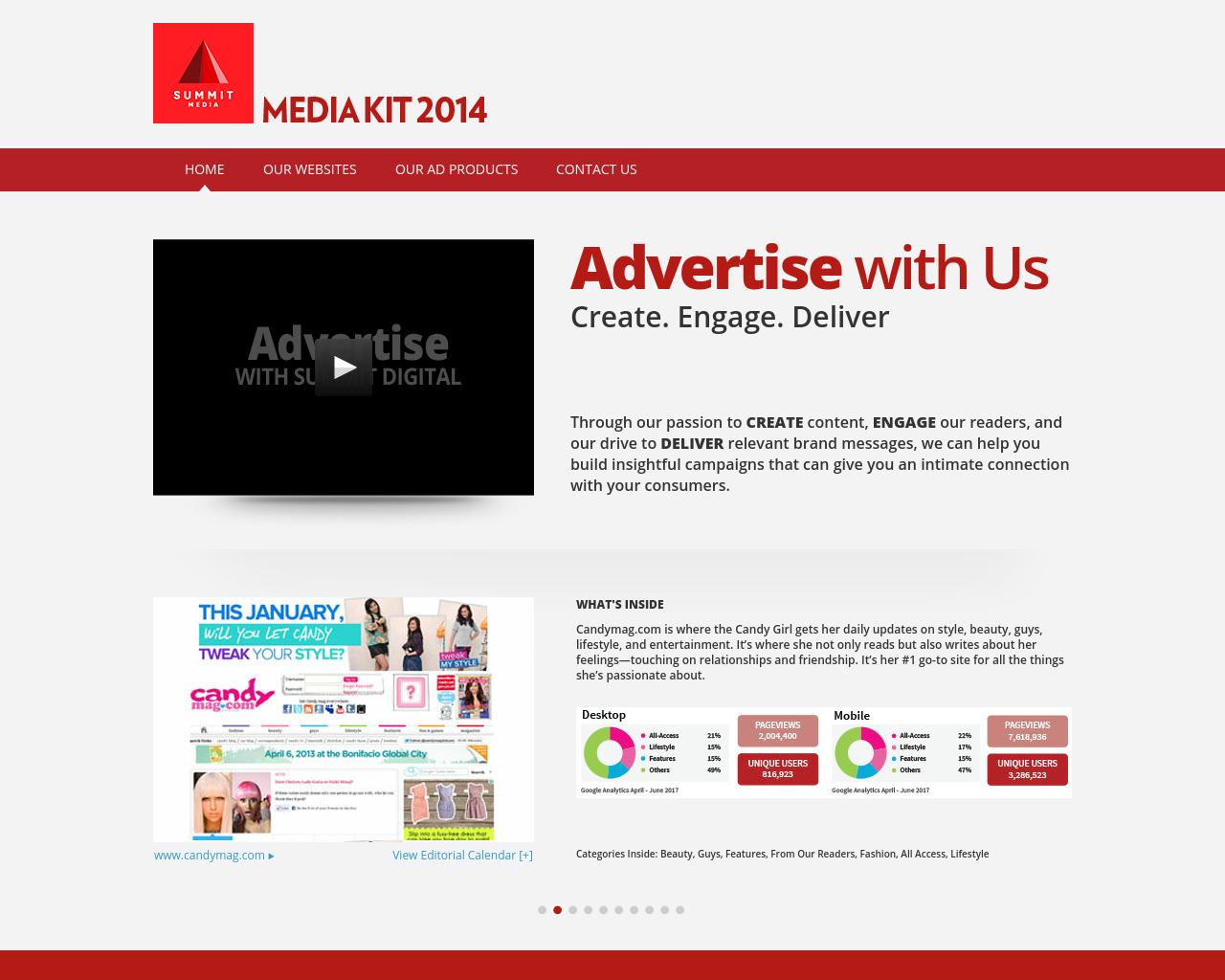 Summit-Media-Advertising-Reviews-Pricing