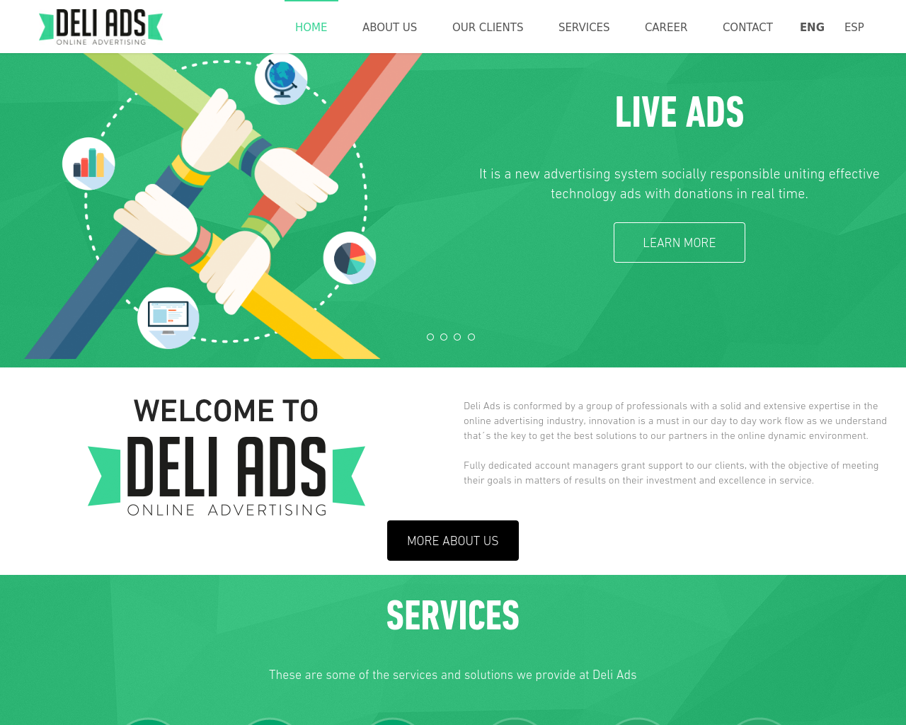 Deli-Ads-Advertising-Reviews-Pricing
