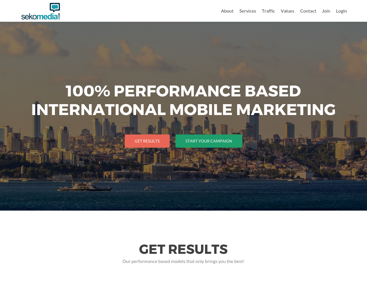 Sekomedia-Advertising-Reviews-Pricing