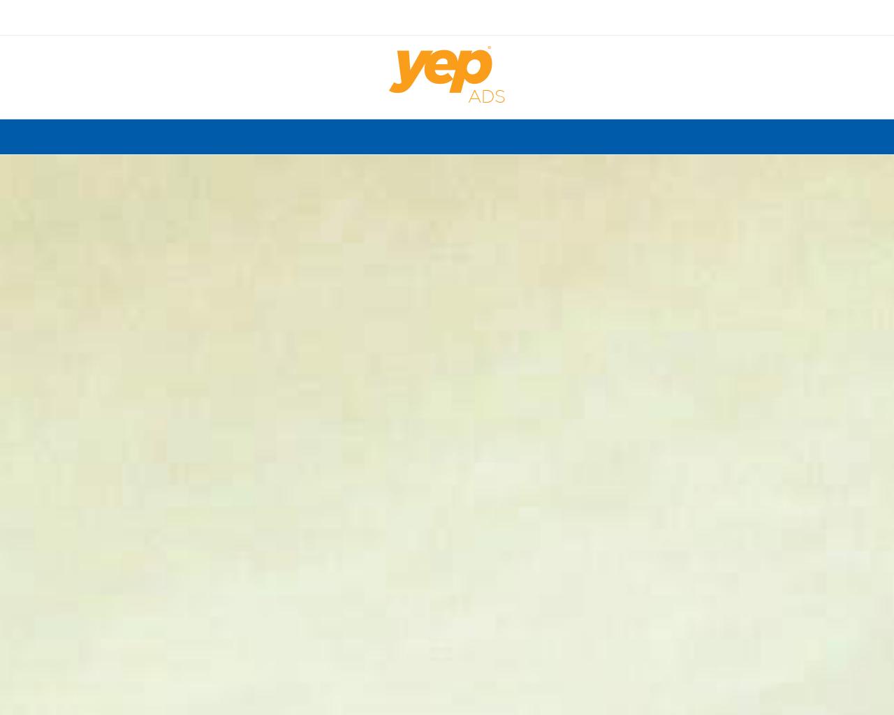 Yep-Ads-Advertising-Reviews-Pricing
