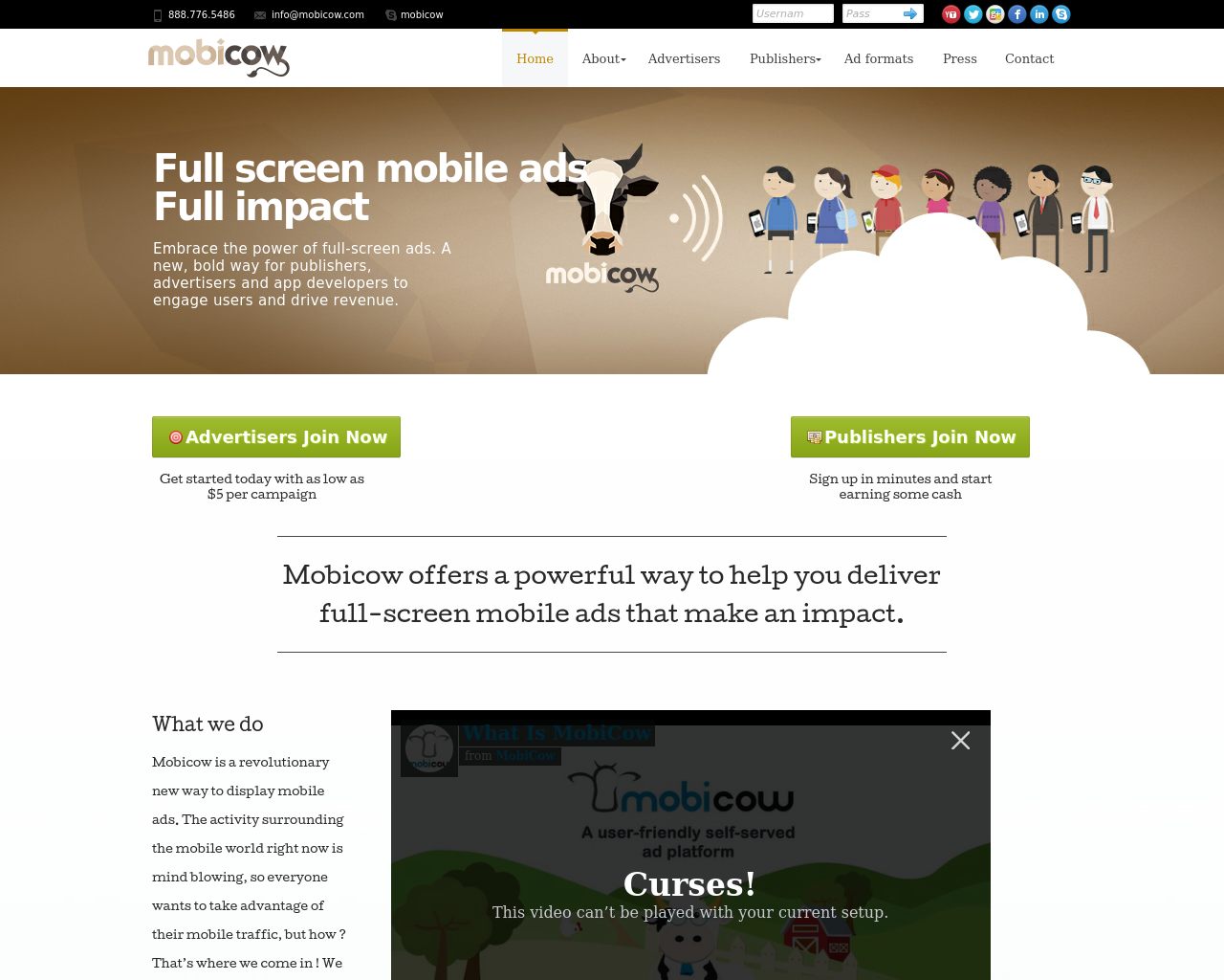Mobicow-Advertising-Reviews-Pricing