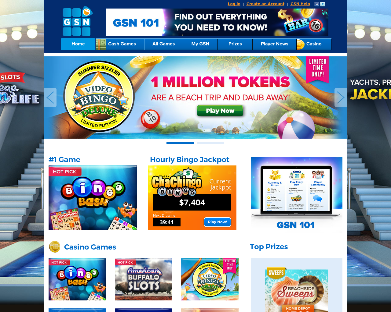Game-Show-Network-(GSN)-Advertising-Reviews-Pricing