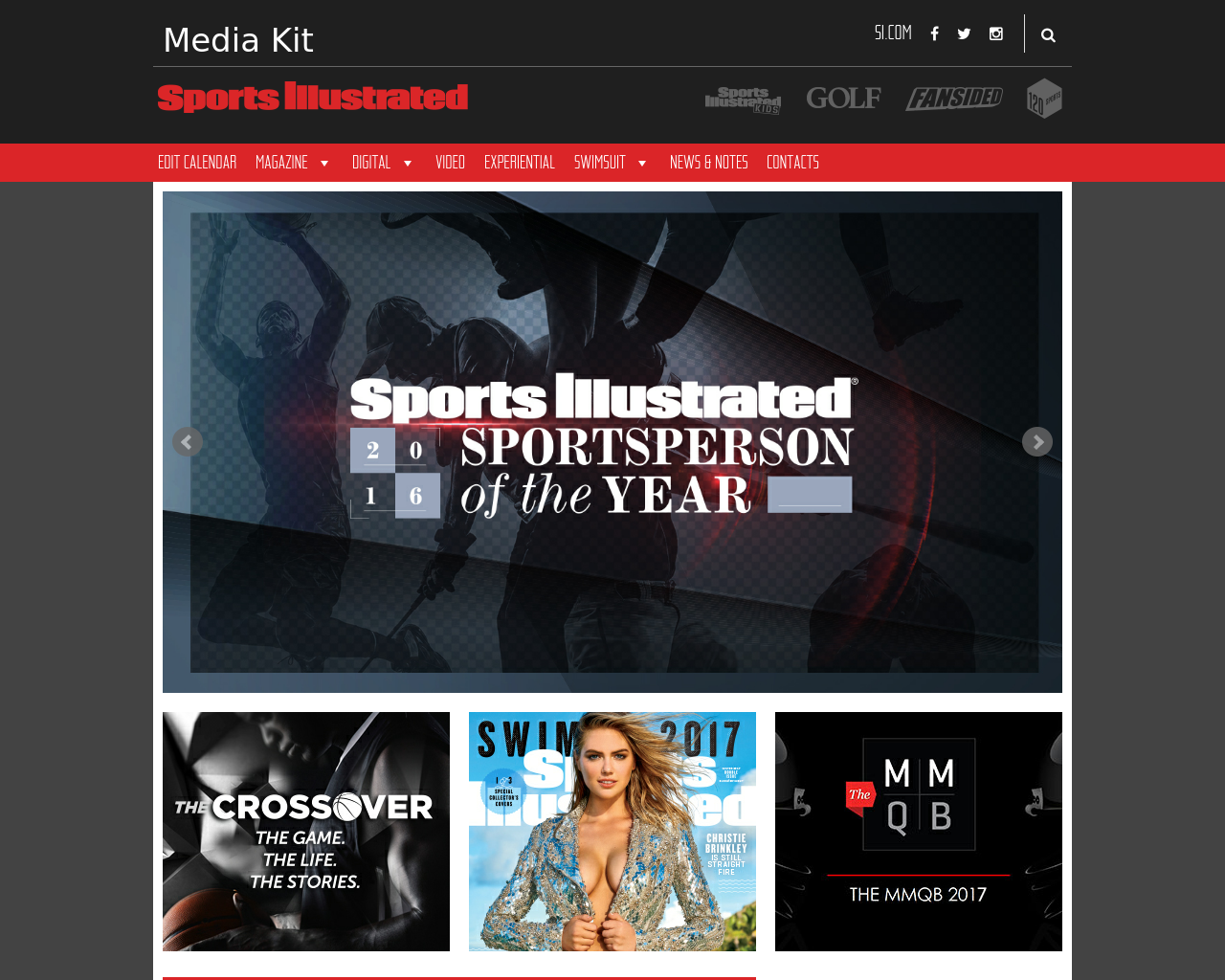 Sports-Illustrated-Advertising-Reviews-Pricing