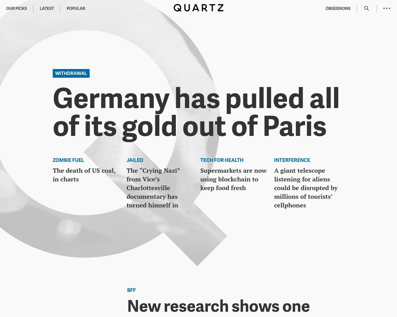 Quartz-Advertising-Reviews-Pricing